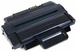 Kompatibilní toner se Samsung MLT-D2092L