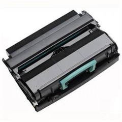 Kompatibilní toner s DELL PK941, 593-10335