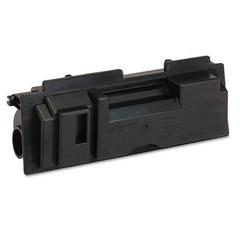 Kompatibilní toner s Kyocera TK-110