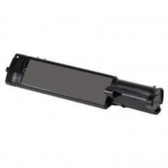 Kompatibilní toner s DELL 593-10154 černý XXL