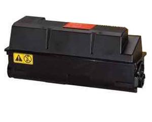 Kompatibilní toner s Kyocera TK-320