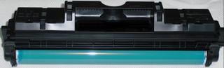 Kompatibilní zobrazovací válec s HP CE314A