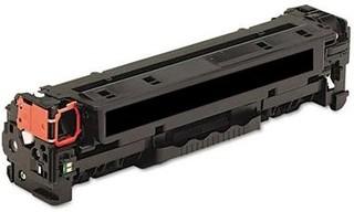 Kompatibilní toner s HP CF210X (131X) černý