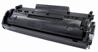 Kompatibilní toner s HP Q2612X (12X)