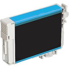 Kompatibilní inkoust s Epson T1282 modrý
