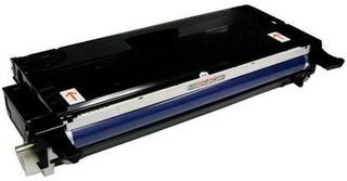 Kompatibilní toner s Xerox 113R00726 černý