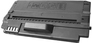 Kompatibilní toner se Samsung ML-D1630A