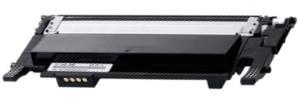 Kompatibilní toner se Samsung CLT-K404S černý