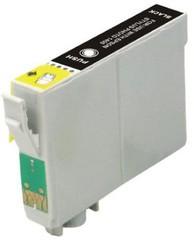 Kompatibilní inkoust s Epson T0711 černý