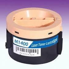 Kompatibilní toner s Epson S050650