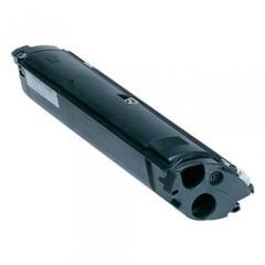 Kompatibilní toner s Epson S050100 černý
