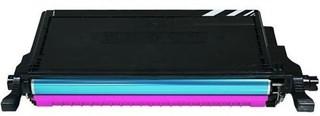 Kompatibilní toner se Samsung CLT-M5082L červený