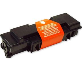 Kompatibilní toner s Kyocera TK-310