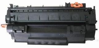 Kompatibilní toner s HP Q7551X (51X)