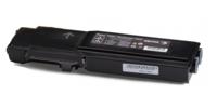 Kompatibilní toner s Xerox 106R02236 černý