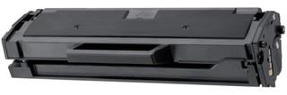 Kompatibilní toner se Samsung MLT-D101L