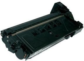 Kompatibilní toner s Xerox 106R01048