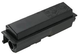 Kompatibilní toner s Epson S050435 XXL