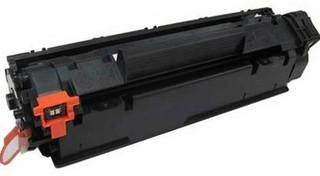 Kompatibilní toner s Canon CRG-725