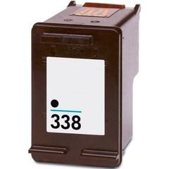 Kompatibilní inkoust s HP C8765EE (HP338) černý