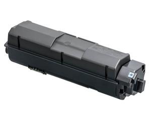 Kompatibilní toner s Kyocera TK-1170
