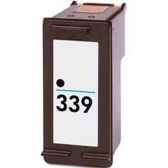 Kompatibilní inkoust s HP C8767EE (HP339) černý
