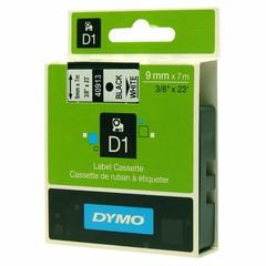 Originální páska DYMO 40913, S0720680 D1
