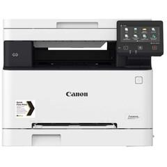 Canon i-SENSYS MF641Cw