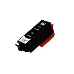 Kompatibilní inkoust s Epson T2621 (26XL) černý