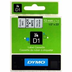 Originální páska DYMO 45013, S0720530 D1