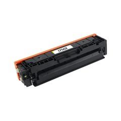 Kompatibilní toner s HP CF542X (203X) žlutý