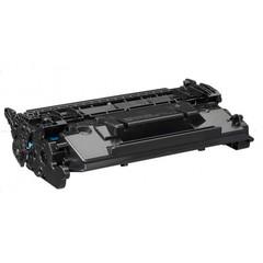 Kompatibilní toner s HP CF259X (59X), černý