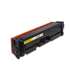 Kompatibilní toner s HP CF532A (205A) žlutý