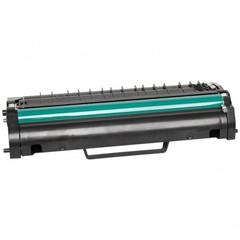 Kompatibilní toner s Ricoh SP 150HE, 408010