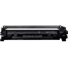 Kompatibilní toner s Canon 047Bk (2164C002), černý