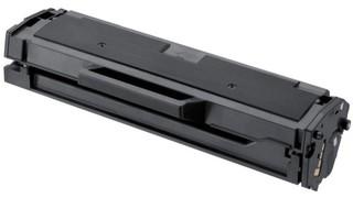 Kompatibilní toner s DELL 593-11108, YK1PM, HF44N