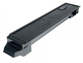 Kompatibilní toner s Kyocera TK-8325K černý