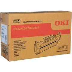 Originální zapékací jednotka OKI 46358502