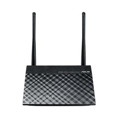 ASUS RT-N12Plus Router