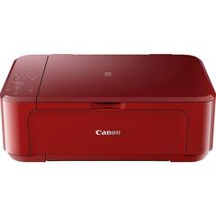 Canon PIXMA MG3650 červená