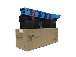 Originální odpadní nádobka WX-105 (A8JJWY1)