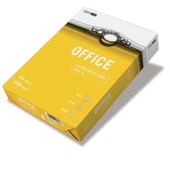SMART LINE Office, kancelářský papír A4/80g