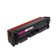 Kompatibilní toner s HP CF533A (205A) purpurový