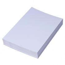 Lesklý fotopapír A4/150g (50 listů v balení)