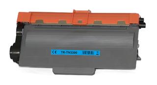 Kompatibilní toner s Brother TN-3390 XXL
