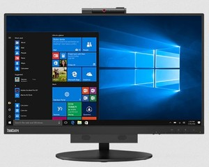 ThinkCentre Tiny in One 24 Gen 3