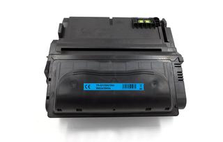 Kompatibilní toner s HP Q5942A (42A)
