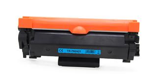 Kompatibilní toner s Brother TN-2421 s čipem