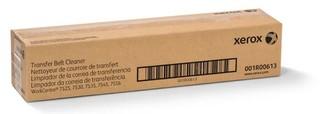 Originální přenosový pás Xerox 001R00613 (160 000 stran)