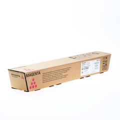 Originální toner Ricoh 842018, purpurový